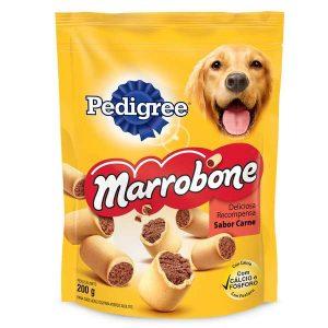 8-imagem-biscoito-pedigree-biscrok-marrobone-200-g