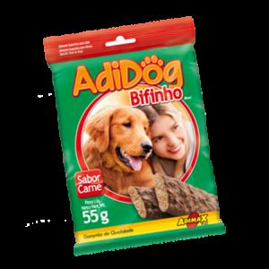 14-bifinho-adidog