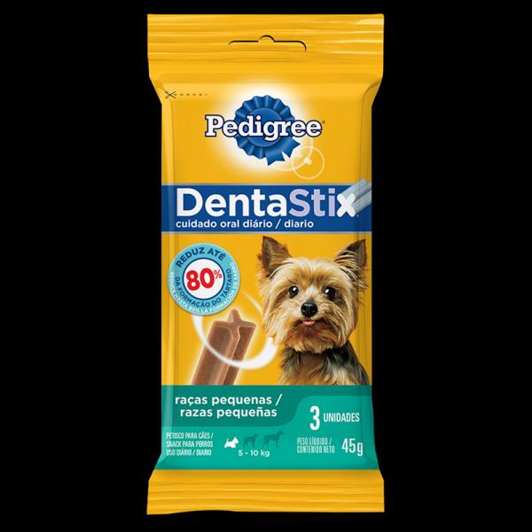 16-imagem-petisco-dentastix-racas-pequenas-3-unid-45g