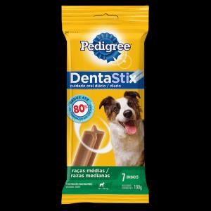 18-imagem-petisco-dentastix-racas-medias-7-unid-180g