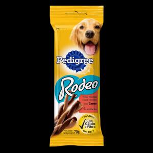 21-imagem-petisco-pedigree-rodeo-70g