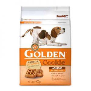 22-imagem-cookie-golden-filhotes-400g