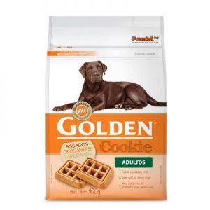 24-imagem-cookie-golden-adultos-400g