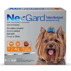 33-imagem-antipulgas-e-carrapato-nexgard-2-a-4-kg