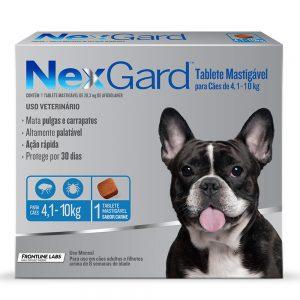 34-imagem-antipulgas-e-carrapato-nexgard-41-a-10-kg