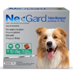 35-imagem-antipulgas-e-carrapato-nexgard-101-a-25-kg