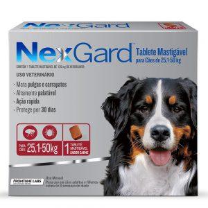 36-imagem-antipulgas-e-carrapato-nexgard-251-a-50-kg