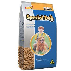 40-imagem-racao-special-dog-carne-15kg