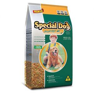 41-imagem-racao-special-dog-vegetais-15kg