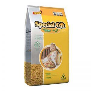 46-imagem-racao-special-cat-peixe-101-kg